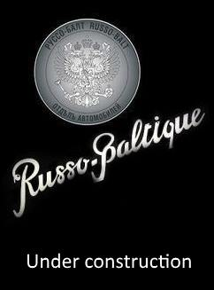 Russo-Baltic